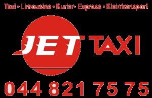 Logo-01tra