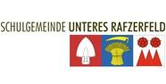 Schuhlgemeinde Unteres Rafzerfeld