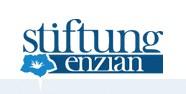 Stiftung Enzian