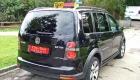Taxi-VW-Touran