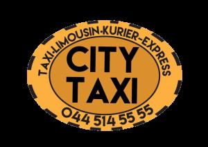 citytaxilogo