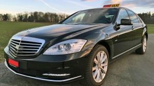 croppQQQQed-Taxi-Mercedes-S-350